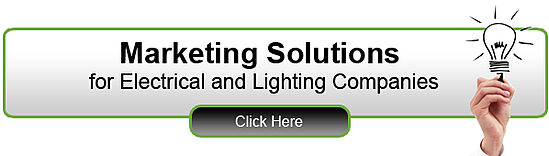Marketing Solutions for Electrical and Lighting Companies