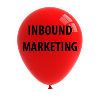 inbound-marketing-balloon