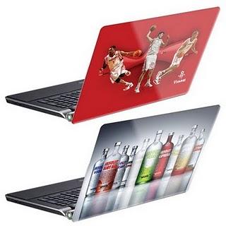 laptopskins