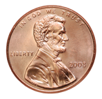 penny resized 600