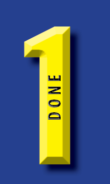 Marketing today why one and done won%27t get it done