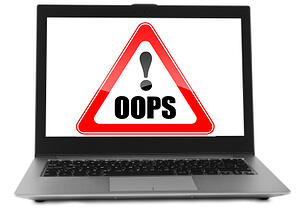 Marketing-and-your-website-avoiding-www.oops.com