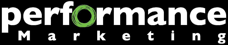 Performance-Marketing-Logo-Main-rev-1