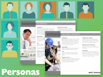 Personas-PM-Homepage-graphic