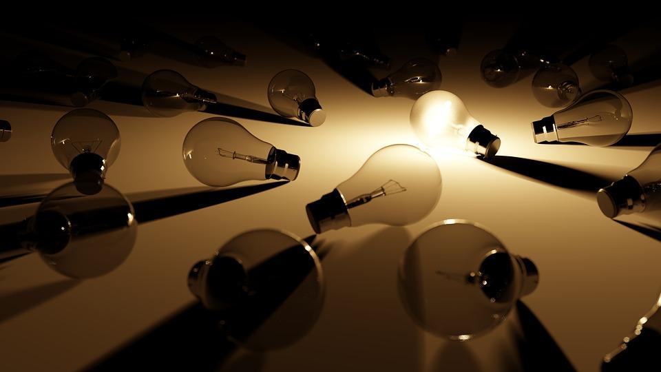 light-2156209_960_720